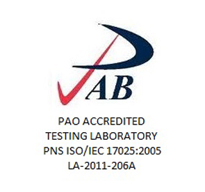 pao-accredited