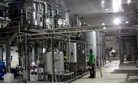 production-Facilities-3