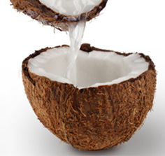 coconut-water-updated